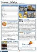 197 - Lusanova Tours - Page 2