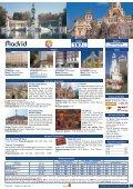 197 - Lusanova Tours - Page 3