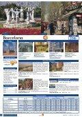 197 - Lusanova Tours - Page 4