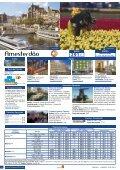197 - Lusanova Tours - Page 6
