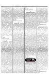 Boletin Oficial N 27888 del 19/04/2007 - Gobernación de Mendoza ... - Page 3