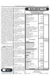 Boletin Oficial N 27888 del 19/04/2007 - Gobernación de Mendoza ... - Page 6