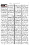 Boletin Oficial N 27888 del 19/04/2007 - Gobernación de Mendoza ... - Page 7