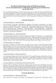 GWS – Ihr Versorger mit Herz und Verstand - Seite 5