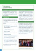 BeruFSqualiFikation PSychomotorik - TU Dortmund - Seite 4