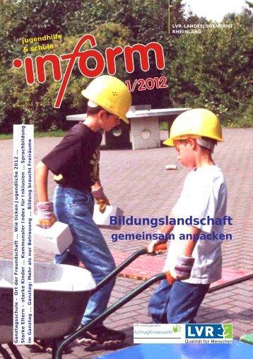 als PDF - Landschaftsverband Rheinland