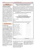 Amts- und Mitteilungsblatt der Stadt Ludwigsstadt - Page 3