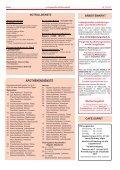 Amts- und Mitteilungsblatt der Stadt Ludwigsstadt - Page 4