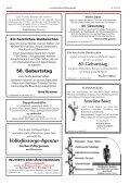Amts- und Mitteilungsblatt der Stadt Ludwigsstadt - Page 6
