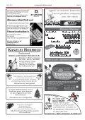 Amts- und Mitteilungsblatt der Stadt Ludwigsstadt - Page 7