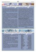 Sozial- und Pflegedienste - Ortsgemeinde Kördorf - Seite 2
