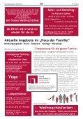 Sozial- und Pflegedienste - Ortsgemeinde Kördorf - Seite 3