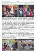 Sozial- und Pflegedienste - Ortsgemeinde Kördorf - Seite 4
