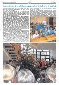 Sozial- und Pflegedienste - Ortsgemeinde Kördorf - Seite 5