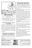 """Dörpskrog """"Zur Kastanie"""" René und Henriette Finger - Wann? Wo ... - Seite 6"""