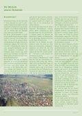 Die Ortsteile unserer Gemeinde - Waldsolms - Seite 3