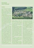 Die Ortsteile unserer Gemeinde - Waldsolms - Seite 5