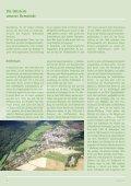 Die Ortsteile unserer Gemeinde - Waldsolms - Seite 7