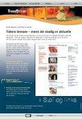 Gratis Aviser - Danske Dagblades Forening - Page 2