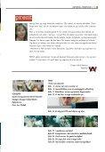 Gratis Aviser - Danske Dagblades Forening - Page 3