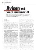 Gratis Aviser - Danske Dagblades Forening - Page 4