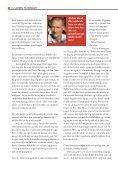 Gratis Aviser - Danske Dagblades Forening - Page 6