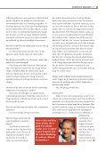 Gratis Aviser - Danske Dagblades Forening - Page 7