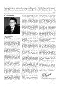 Marktbericht I. Quartal 2007 - Hamburger Wochenmärkte - Seite 3