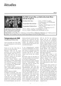 Marktbericht I. Quartal 2007 - Hamburger Wochenmärkte - Seite 4
