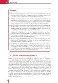 Wirtschaftspolitik - Pearson Studium - Seite 3