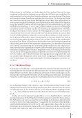 Wirtschaftspolitik - Pearson Studium - Seite 6