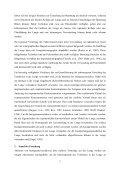 pdf-Dokument - ULB Bonn :: Amtliche Bekanntmachungen und ... - Seite 6