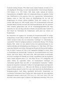 pdf-Dokument - ULB Bonn :: Amtliche Bekanntmachungen und ... - Seite 7