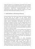 Postoperatives Monitoring der regionalen Lungenventilation durch ... - Seite 6