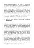 Postoperatives Monitoring der regionalen Lungenventilation durch ... - Seite 7