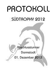 Protokoll Gesamt Südtrophy 2012 Web