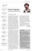Schwarm 10 - Gruenow Kirchgemeinde - Seite 2