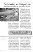 Schwarm 10 - Gruenow Kirchgemeinde - Seite 4
