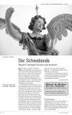 Schwarm 10 - Gruenow Kirchgemeinde - Seite 6