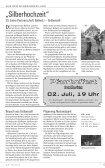 Schwarm 10 - Gruenow Kirchgemeinde - Seite 7