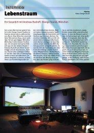Download - Studio Magazin