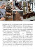 Porträt Eve-Magazin PDF - Vivani - Seite 2