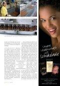 Porträt Eve-Magazin PDF - Vivani - Seite 3