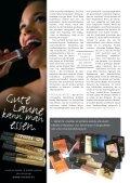 Porträt Eve-Magazin PDF - Vivani - Seite 4