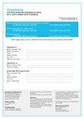 österreichisches einkaufsforum 2012 - Bundesverband ... - Seite 5