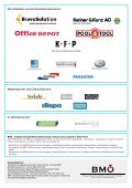 österreichisches einkaufsforum 2012 - Bundesverband ... - Seite 6