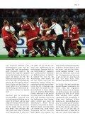 Stadionzeitung 19. Spieltag (KSC - 1860 München) - Karlsruher SC - Seite 7
