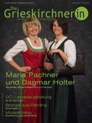 Beratung - Information - Vorträge - Fußmesse - Aktivprogramm - Die ...