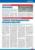 der Freiheitlichen und Unabhängigen in der VOEST-Alpine - Seite 3