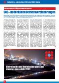 der Freiheitlichen und Unabhängigen in der VOEST-Alpine - Seite 6